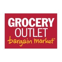 Promotional ads Grocery Outlet