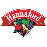 Hannaford Thanksgiving Ad 2020