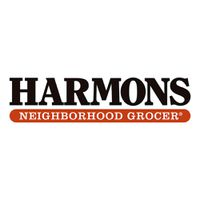 Promotional ads Harmons