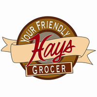 Hays Supermarket Thanksgiving ad 2020