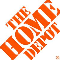 Promotional ads Home Depot