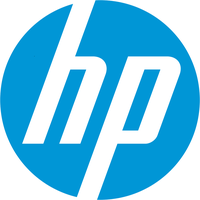 Promotional ads HP