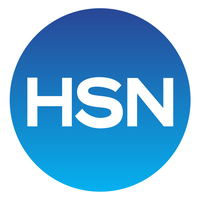 HSN Black Friday 2020