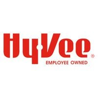 HyVee Holiday 2020