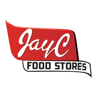 Jay C Food Stores Thanksgiving 2020 Ad