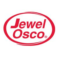Jewel Osco weekly-ad