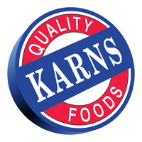 Karns Quality Foods Thanksgiving ad 2020