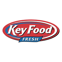 Promotional ads Key Food