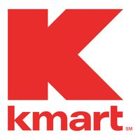 Promotional ads Kmart