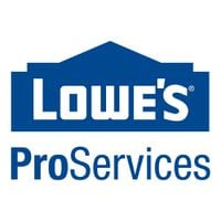 Promotional ads Lowe's