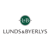 Promotional ads Lunds & Byerlys