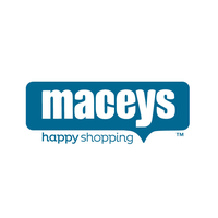 Promotional ads Maceys
