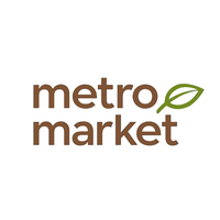 Metro Market - Easter 2021