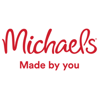 Michaels weekly-ad