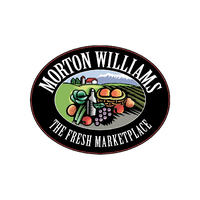 Promotional ads Morton Williams