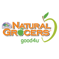 Promotional ads Natural Grocers