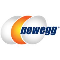 Newegg weekly-ad