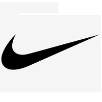Promotional ads Nike