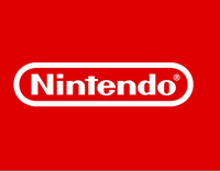 Nintendo Black Friday 2020