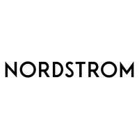 Promotional ads Nordstrom