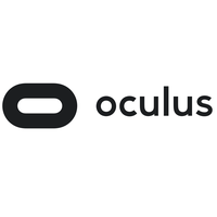 Promotional ads Oculus