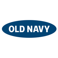 Promotional ads Old Navy