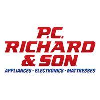 P.C. Richard & Son weekly-ad