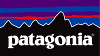 Promotional ads Patagonia