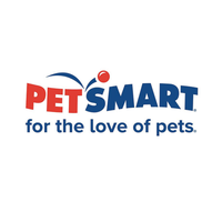 Promotional ads PetSmart