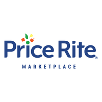 Promotional ads Price Rite