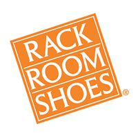 Promotional ads Rack Room Shoes