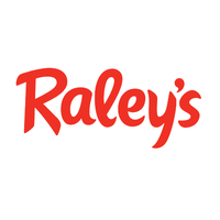 Promotional ads Raley's