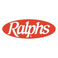 Promotional ads Ralphs