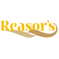 Promotional ads Reasor's