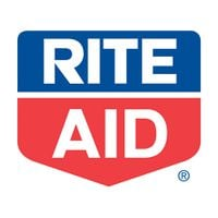 Promotional ads Rite Aid