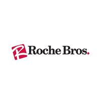 Promotional ads Roche Bros Supermarkets