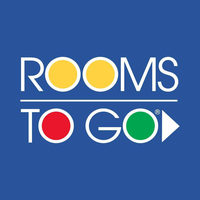 Promotional ads Rooms To Go