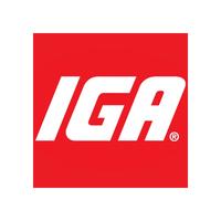 Rowe's IGA Supermarkets
