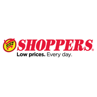 Shoppers Food & Pharmacy Thanksgiving ad 2020