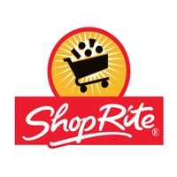 Promotional ads ShopRite