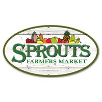 Sprouts Black Friday 2020