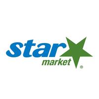 Star Market Black Friday Ad 2020