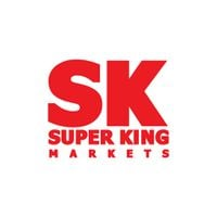 Super King Market