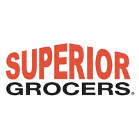 Promotional ads Superior Grocers