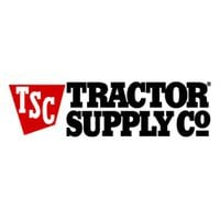 Tractor Supply weekly-ad