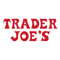 Promotional ads Trader Joe's