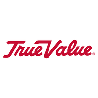 Promotional ads True Value Hardware