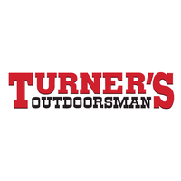Turner's Outdoorsman weekly-ad