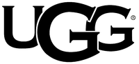 UGG Black Friday 2020