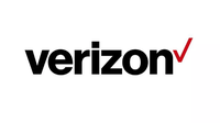 Promotional ads Verizon
